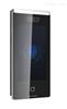 DS-K1T607M海康威視7寸屏人臉識別門禁考勤一體機