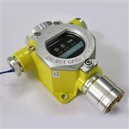 沼气罐泄漏报警器 可燃气体浓度报警探测器