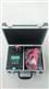 40a打印带蓄电池变压器直阻仪
