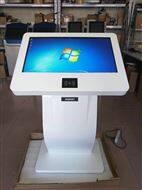 醫院智能排隊機系統 液晶窗口顯示屏