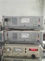 M290967高低频杂音计 MJH6JH5151E  /M290967