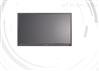海康威視43寸解碼監視器