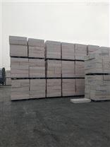 无机防火渗透型硅脂板 加强型聚合聚苯板