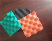 橡塑保温板厂家直销节能产品优惠价格