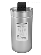 ELECTRONICON充电电容德国伊凯基ELECTRONICON充气式电容MKPG275