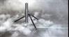 AD-JTW-I型无后坐力爆炸物销毁器