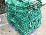 不燃高硅氧阻燃布防火布市场价