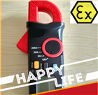 安全监管装备钳型电阻测试仪生厂商
