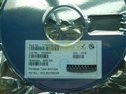 超低功耗单键触摸按键芯片TTP233D-HA6