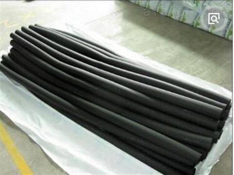 新型橡塑保温管产品,计算方式
