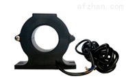 安科瑞开口式漏电流互感器10-50A