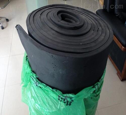 北京哪里有橡塑保温材料?价格低*质量优?