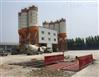 防雷資質公司承接防雷防靜電工程設計施工