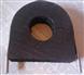 管道木托厂家产品性能