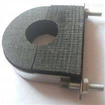 管道木托产品质量 中央空调木托价格合理