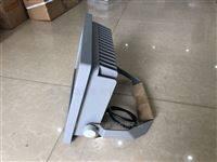 PAK-LED-L07-150三雄极光银狐50W80W150W200W LED投光灯