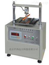 M308709数显电动坯料式抗折仪 M308709/DPK-1000
