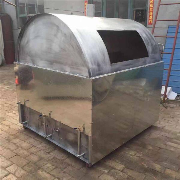 废旧泡沫化块机生产厂家废品泡沫热熔机价格