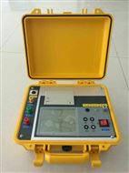 500KV氧化锌(接线)避雷器测试仪