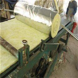 批发供应玻璃棉毡钢结构