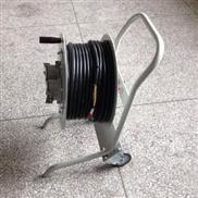BXX53推车式防爆移动检修电源插座箱