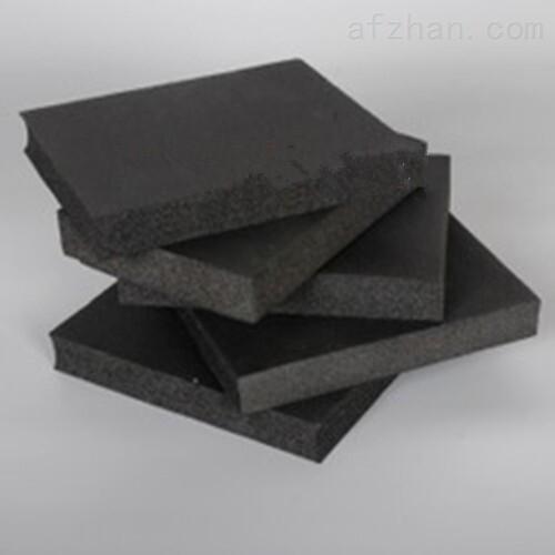山东临沂B1级橡塑保温板20mm厚一卷单价