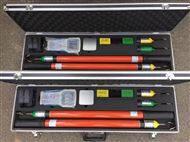 无线高压核相仪/数字语音式