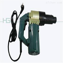电动扭剪螺栓扳手,高强螺栓扭剪型电动扳手