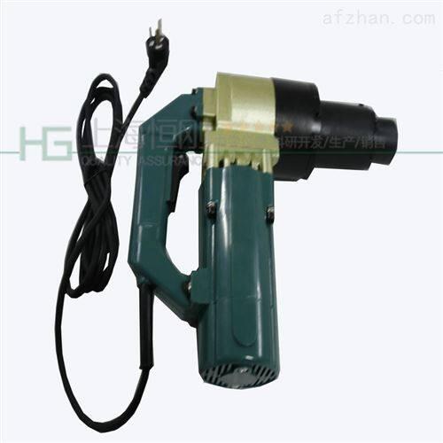 SGNJ电动初紧扳手.M16-M30初紧电动扳手