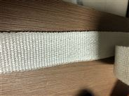隔熱保溫膨體玻璃縴維帶標準規格型號