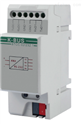 視聲  RS232串口控制器