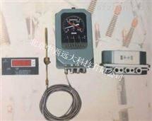 M391638变压器油面温控器 不带显示表  M391638