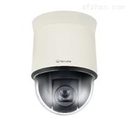 韓華三星32X網絡室內快球攝像機