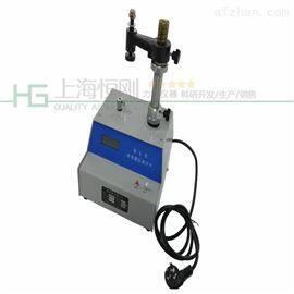 供应0-10N 15N高精度千分表测力仪