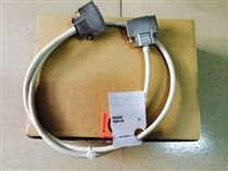 YCB301電纜