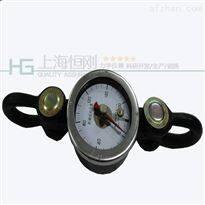 水产捕捞重力测量专用机械测力仪0-150Kn
