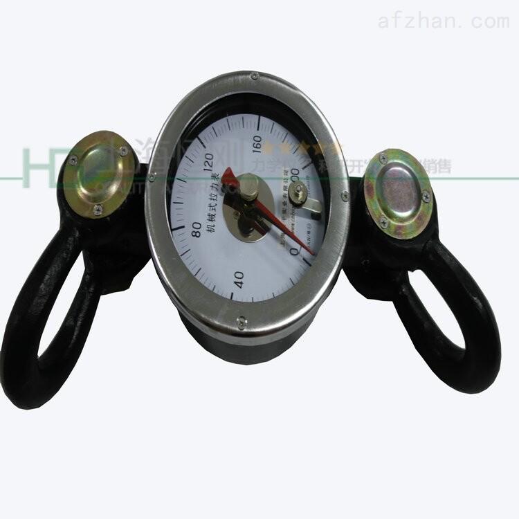测力仪-表盘测力仪-SGJX表盘测力仪-数xian测力仪厂家