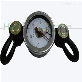 測力儀-表盤測力儀-SGJX表盤測力儀-數顯測力儀廠家