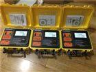 SX-3010SX-3010土壤电阻率测试仪