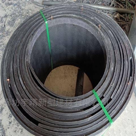聚乙烯电热熔套价格