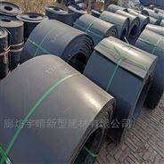 電熱熔套熔套型號規格報價