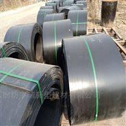 廠家供應聚乙烯電熱熔套規格