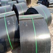 優質防腐電熱熔套供應價格