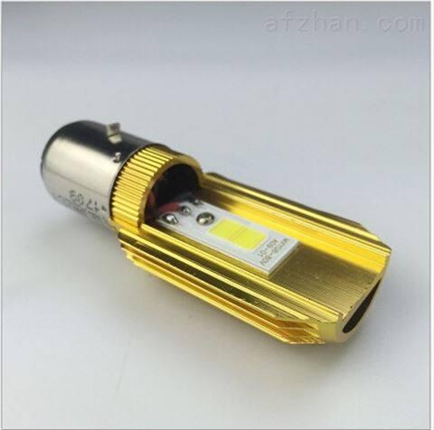 AP3567输入4.8-32V输出0.923-30V_降压芯片