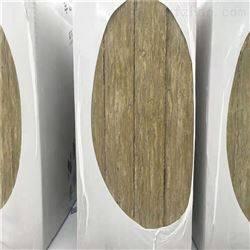 外墙岩棉板安装方法