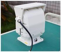 中型蜗轮蜗杆云台电动云台供应商