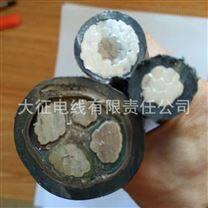 厂家热销镀锌钢绞线GJ-35低价供应
