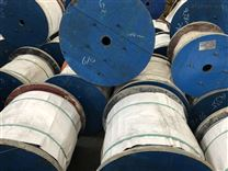 优质镀锌钢绞线GJ-120技术参数