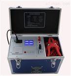 ZSR3310 三通道直流电阻测试仪