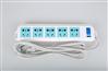 插排式電源電涌保護器DK-CP